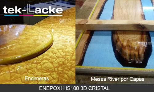 resina-epoxi-mesas-river-y-encimeras-3D-