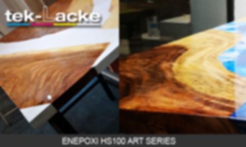 resina-epoxi-para-mesas-y-encimeras-arom