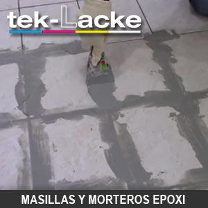 masillas-morteros-autonivelantes--epoxi-