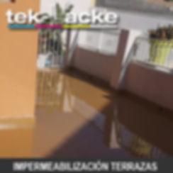 impermeabilizacion-terrazas-teklacke (2)