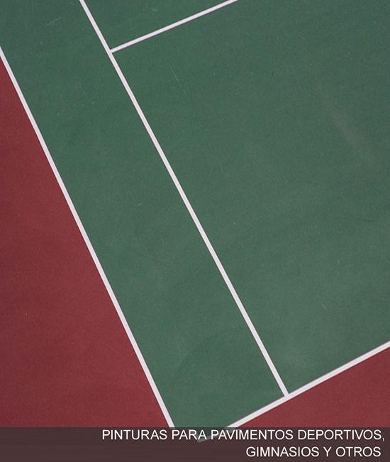 pinturas-pavimentos-deportivos-gimnasios