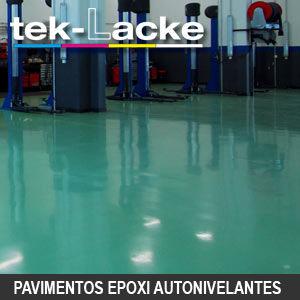 suelos-y-pavimentos-epoxi-autonivelantes