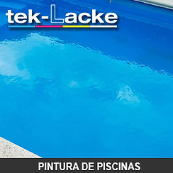 pintura-de-piscinas.jpg