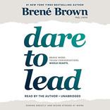 [LEADERSHIP] Brown