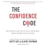 [CONFIDENCE] Kay & Shipman