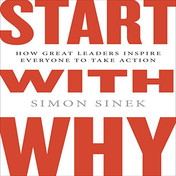 [LEADERSHIP] Sinek