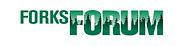 Forks Forum logo.png