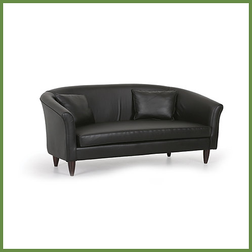 SETTEE & SOFAS SS-22