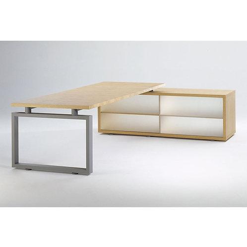 EXECUTIVE TABLE ET-21