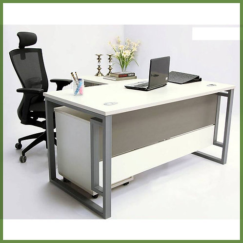 MANAGER TABLE MT-05