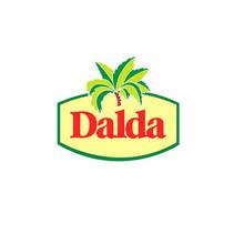 DALDA.jpg