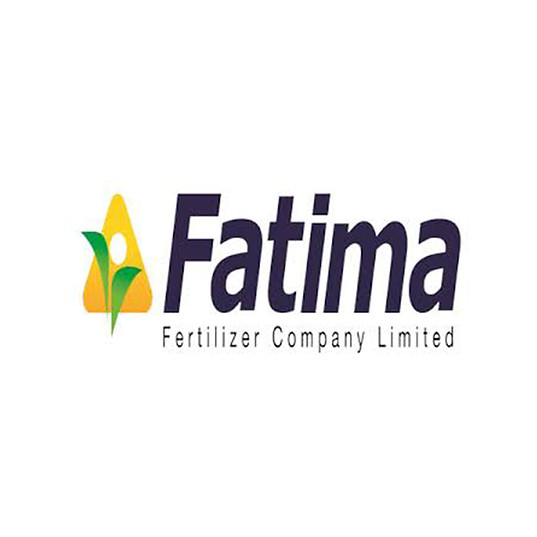 FATIMA FERTILIZER.jpg