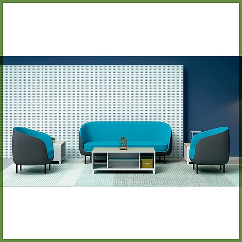 Settee & Sofas SS-58