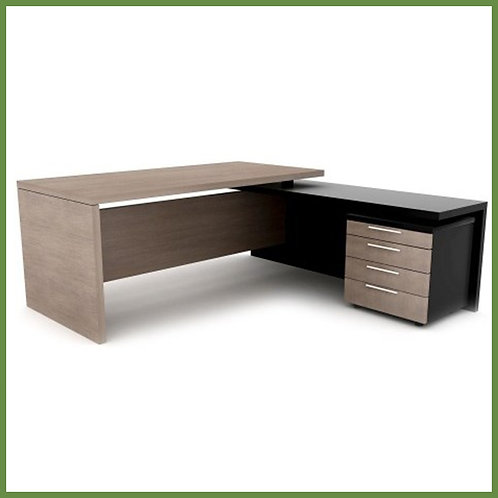 MANAGER TABLE MT-01