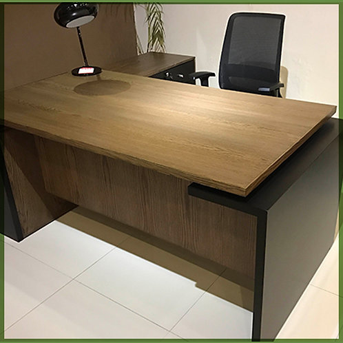 MANAGER TABLE MT-04