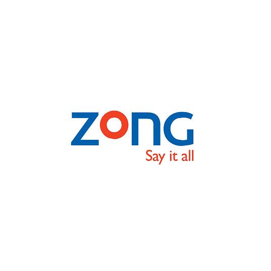 ZONG.jpg