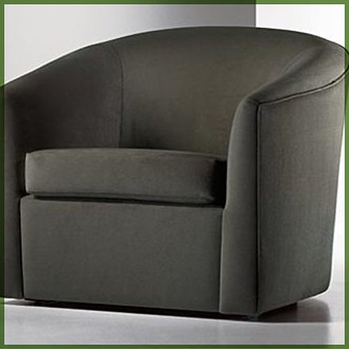 SETTEE & SOFAS SS-33