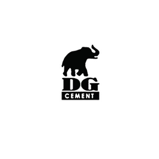 DG CEMENT.jpg