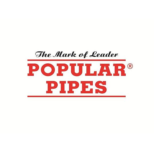 POPULAR PIPES.jpg