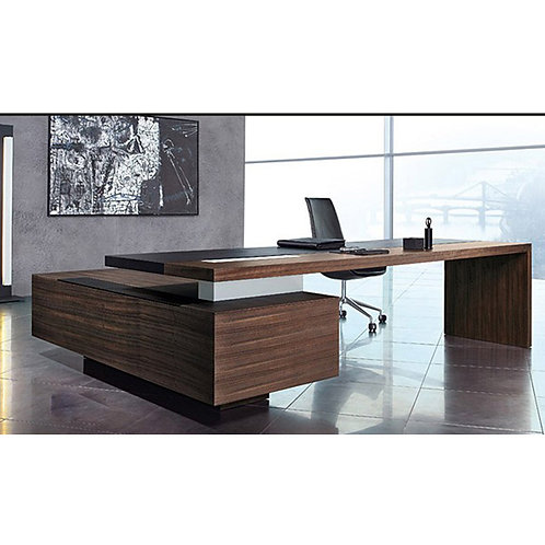 EXECUTIVE TABLE ET-06