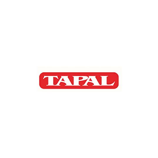 TAPAL.jpg