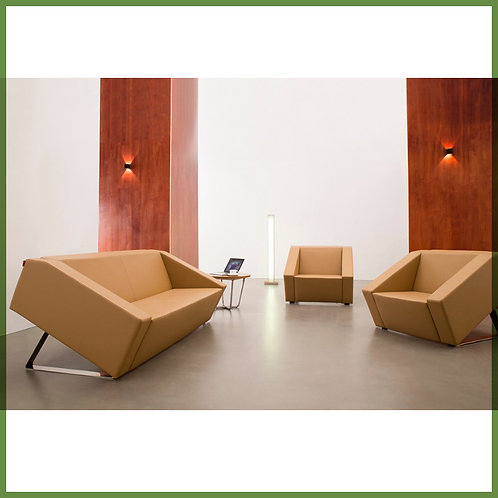 SETTEE & SOFAS SS-01
