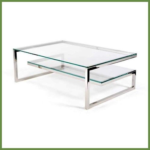 CENTER TABLE CST-14