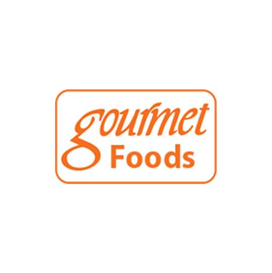 GOURMET FOODS.jpg