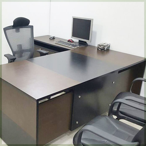 MANAGER TABLE MT-20