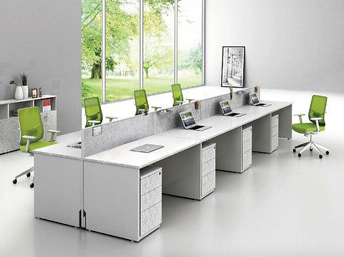 Workstation-02