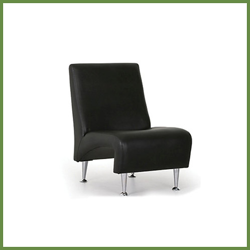 SETTEE & SOFAS SS-04
