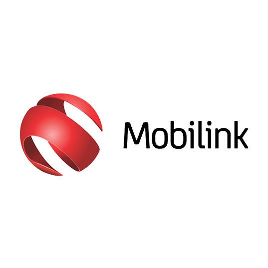 MOBILINK.jpg
