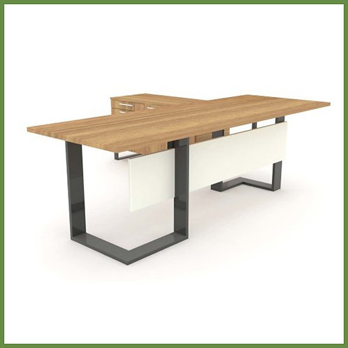 MANAGER TABLE MT-02