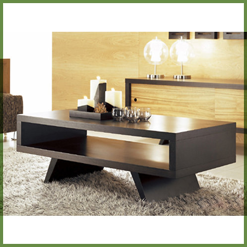 CENTER TABLE CST-36