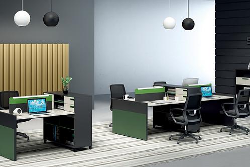 Workstation-08