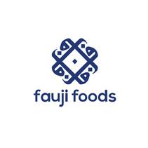 FAUJI FOODS.jpg
