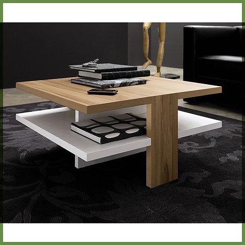 CENTER TABLE CST-46
