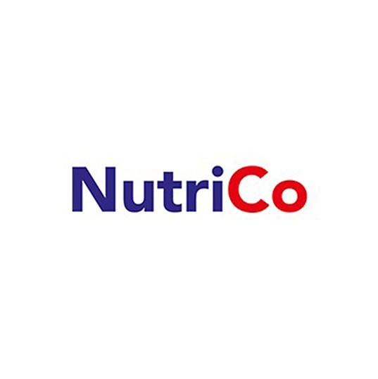 NUTRI CO.jpg