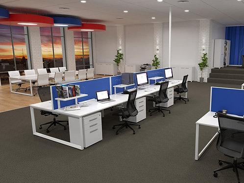Workstation-20