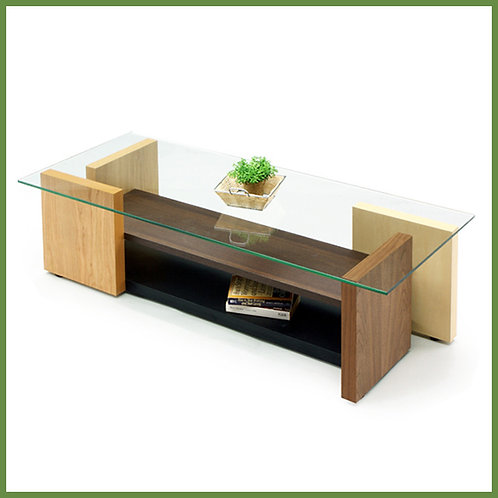 CENTER TABLE CST-41
