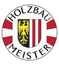 Logo Holzbaumeister RGB.jpg