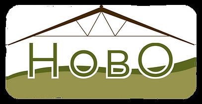 Hobo Logo Web.png