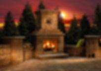 victorian-fireplace.jpg