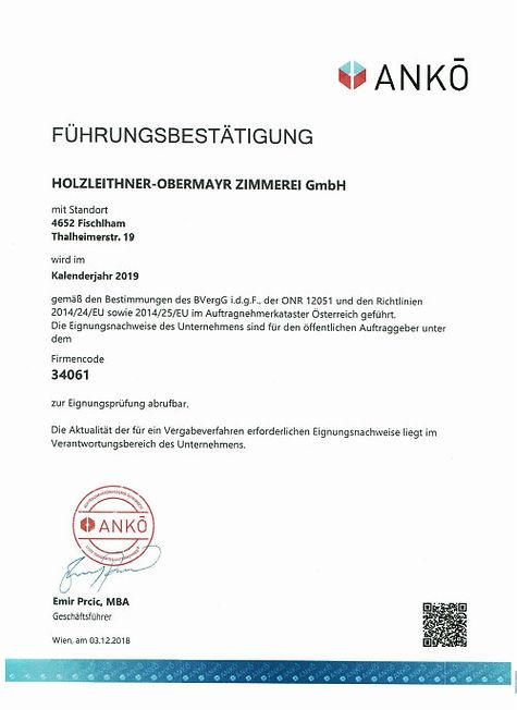 ankoe-fuehrungszertifikat-2019.jpg