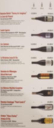 Carte vin rouge 130319.jpg