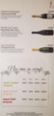 carte champagne 130319.jpg