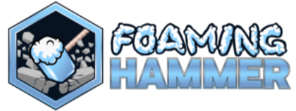 Logo-on-transparent-background-300x117_p_edited.png