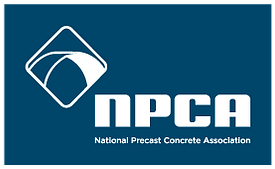 NPCA_reverse_logo.png