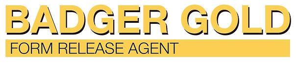 InkedBadger Gold high resolution_LI.jpg