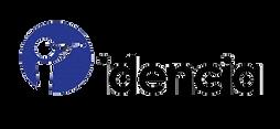 Idencia logo. transparent.png